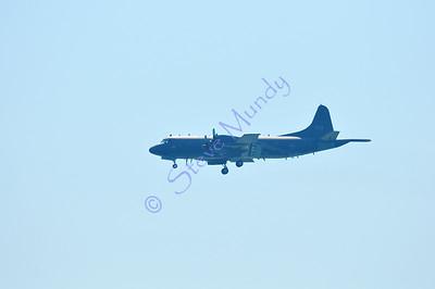 C-140 Aurora