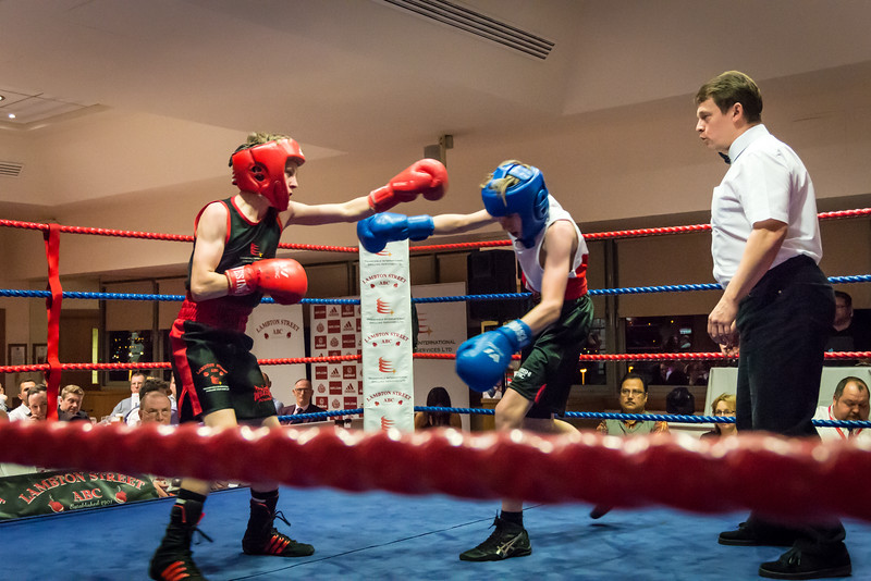 -Boxing Event March 5 2016Boxing Event March 5 2016-13820382.jpg