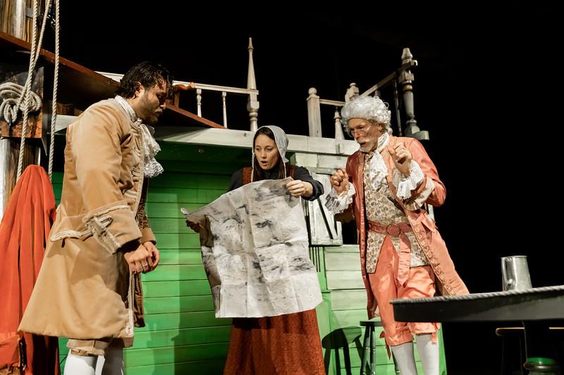 047 Tresure Island Princess Pavillions Miracle Theatre.jpg