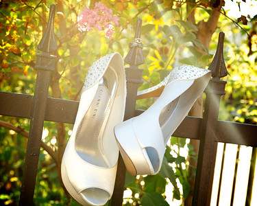 Fable Wedding Details