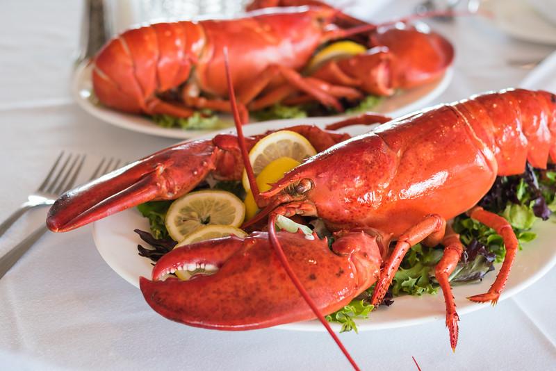 2016 7-13 Klein's Seafood Restaurant-162_Full_Res.jpg