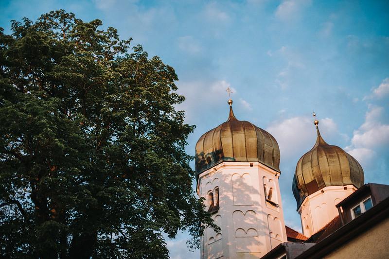 Sommerliche Hochzeit Kloster Seeon (4).jpg