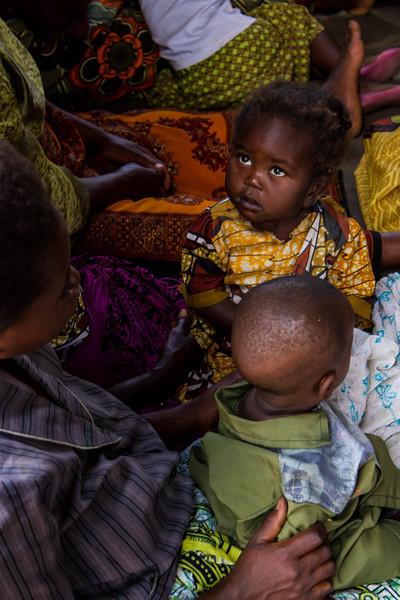 Malawi-224.jpg
