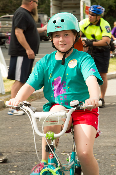 PMC Lexington Kids Ride 2015 206_.jpg