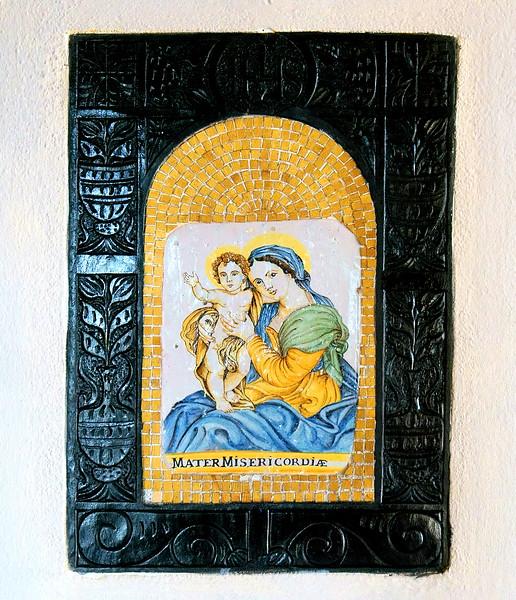 08_19 portofino castle painting DSC04825.JPG