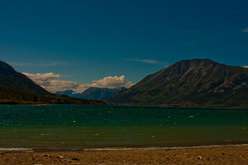 Pacific Canda And Alaska-11.jpg