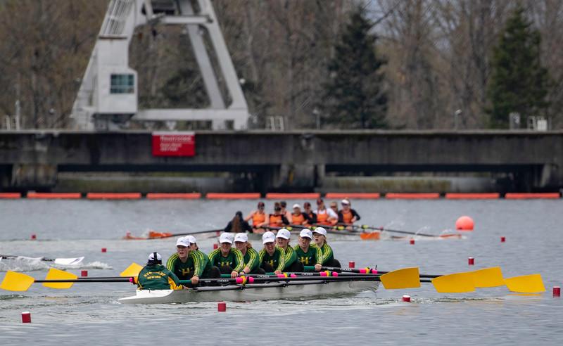 Rowing-291.jpg