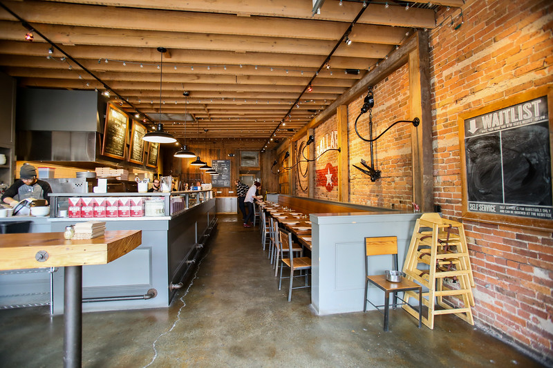SuziPratt_Ballard Pizza Co_Interiors_002.jpg