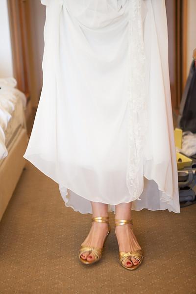 M&G wedding-279.jpg