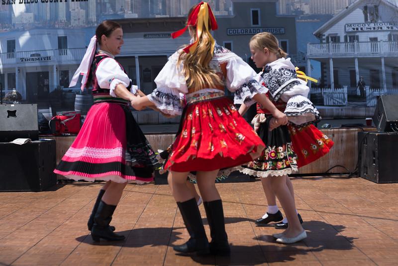 Del Mar Fair Folklore Dance-34.jpg