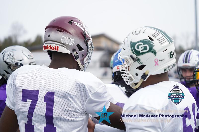 2019 Queen City Senior Bowl-00610.jpg
