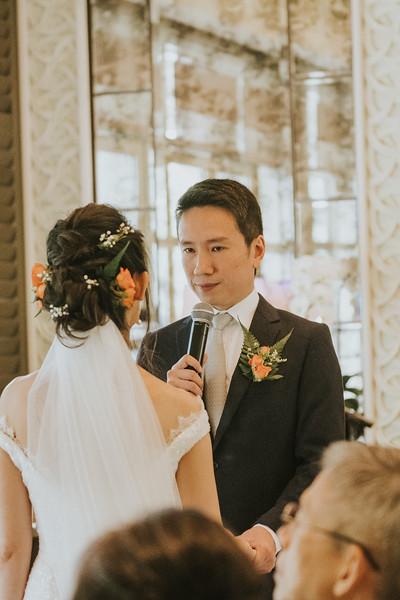 Wedding_of_WeKing&Kiara_in_Singapore (88).jpg