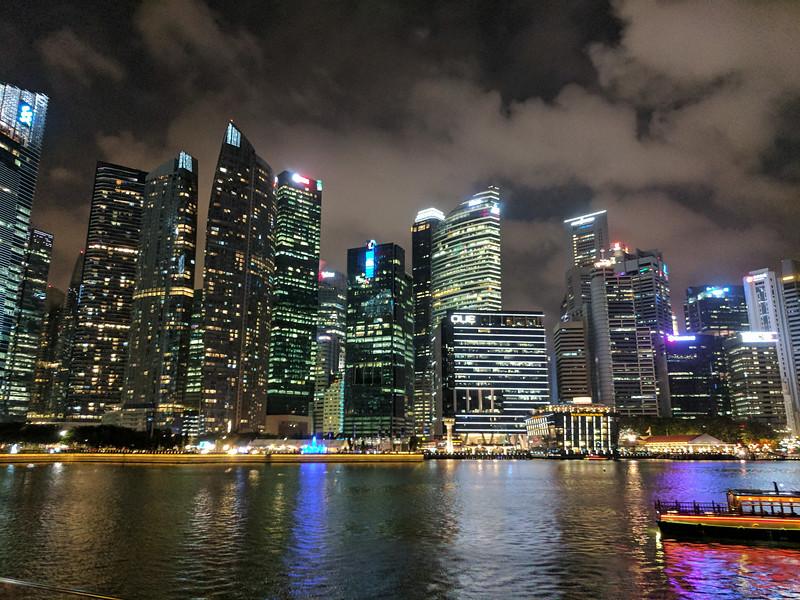 2017JWR-Singapore-257.jpg