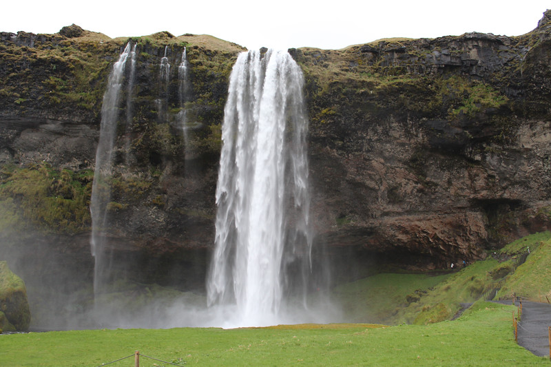 2018 Iceland-0206.jpg