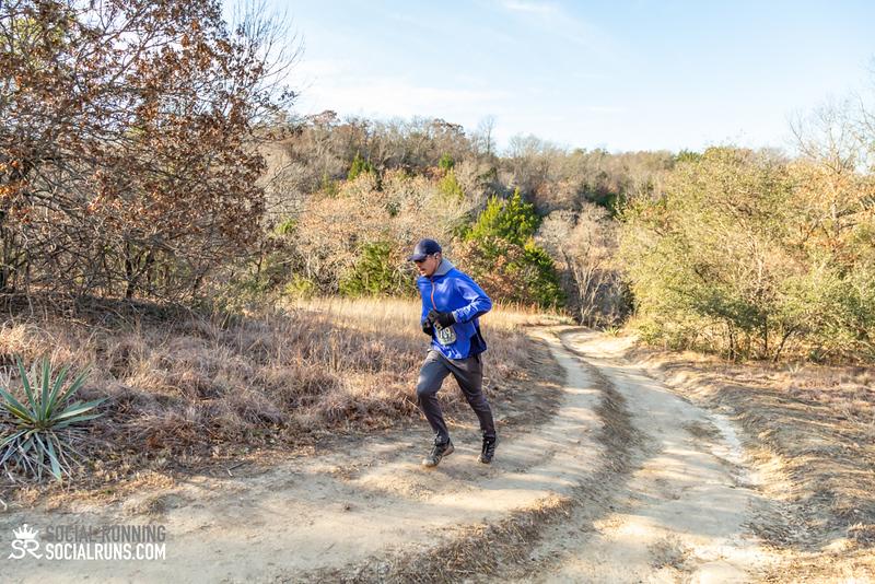 SR Trail Run Jan26 2019_CL_4495-Web.jpg