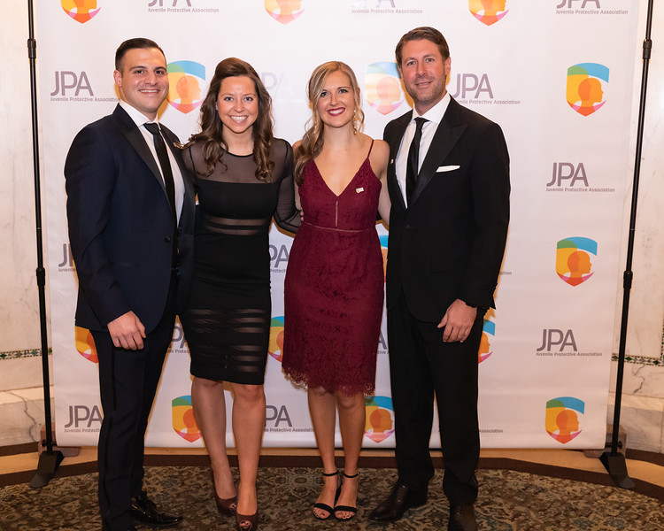 JPA Casino Night 2019-6.JPG
