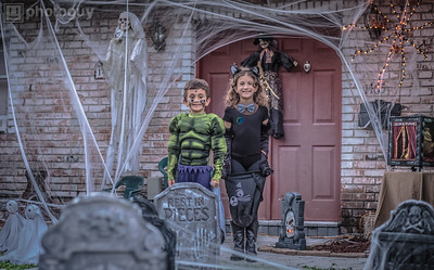 20151031_HALLOWEEN_FORT_LAUDERDALE (11 of 61)