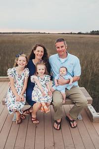 Carpenter   Family 2021