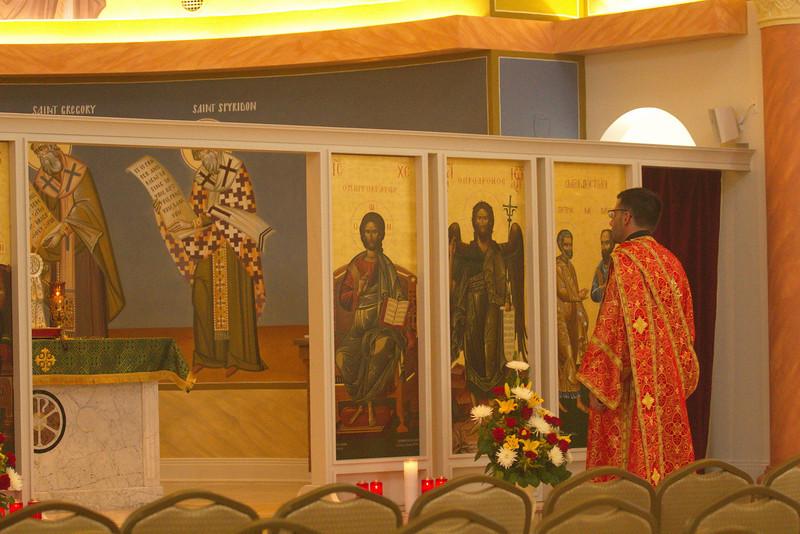 2013-06-23-Pentecost_073.jpg