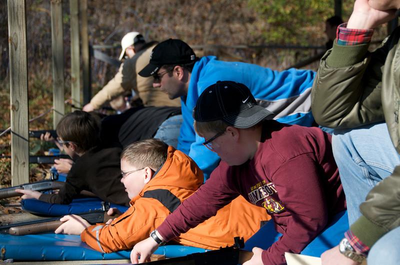Cub Scout Camping Trip  2009-11-14  115.jpg