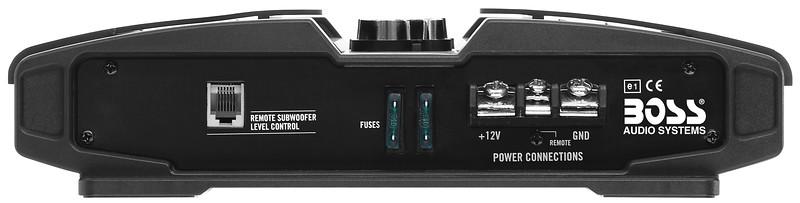 PD3000_LEFT.JPG