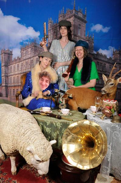 www.phototheatre.co.uk_#downton abbey - 271.jpg
