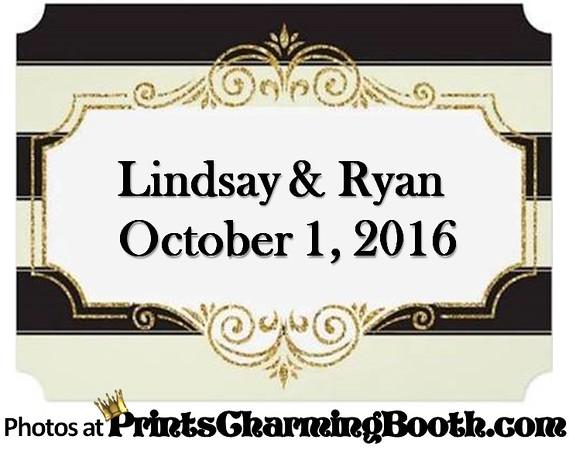 10-1-16 Lindsay & Ryan Wedding logo.jpg