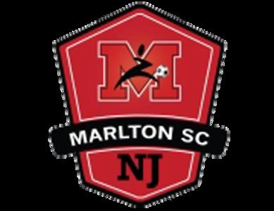Gu16 - Marlton Lightning