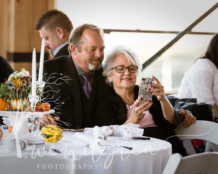 wlc Morbeck wedding 682019.jpg