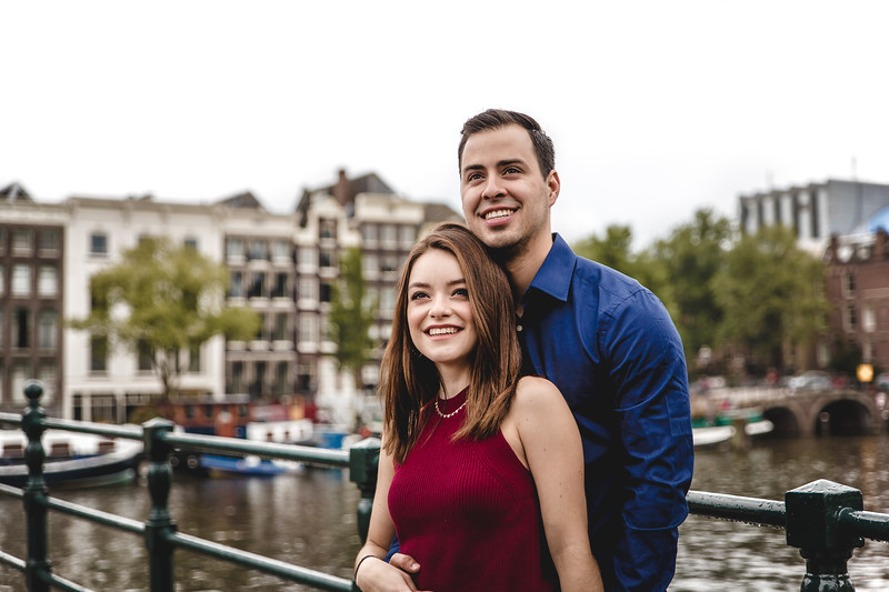 Photo shoot Amsterdam - Marcela + Gabriel -  Karina Fotografie-19.jpg