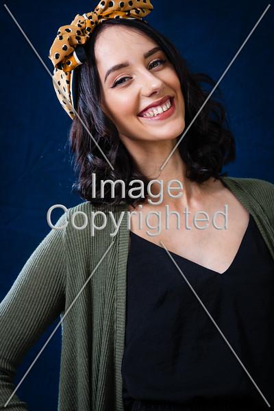 Irene-Ellis_08 (1).jpg