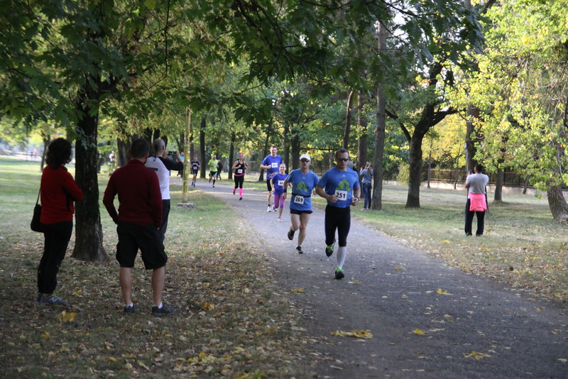 2 mile kosice 38 kolo 01.10.2016-033.JPG