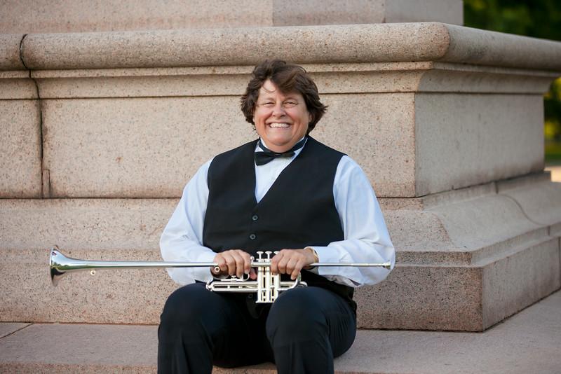 2014.07.08 Clarion Herald Trumpets 29.jpg