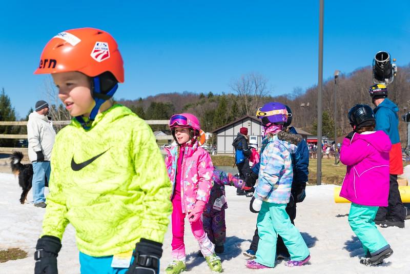 56th-Ski-Carnival-Sunday-2017_Snow-Trails_Ohio-2943.jpg