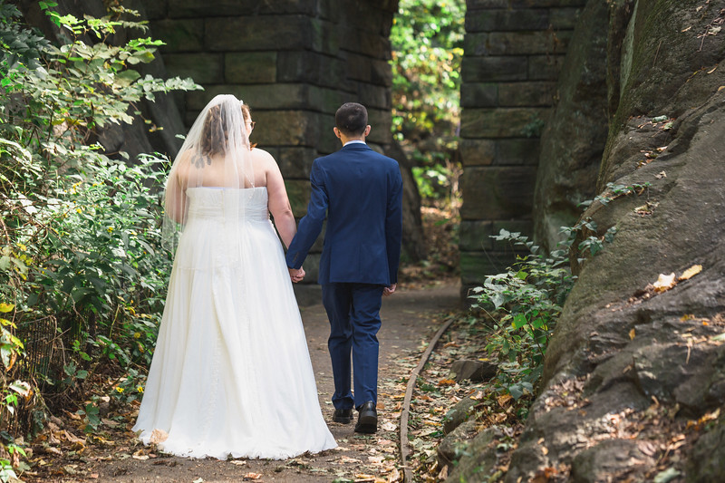 Central Park Wedding - Hannah & Eduardo-217.jpg
