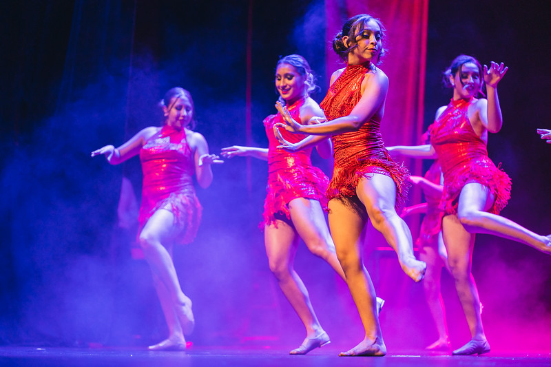 Gala Danza Experience 074.jpg