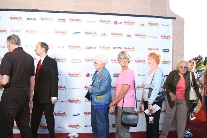 Anniversary 2012 Red Carpet-449.jpg