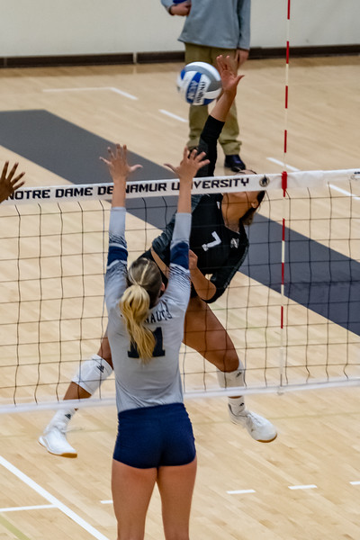 HPU vs NDNU Volleyball-72128.jpg