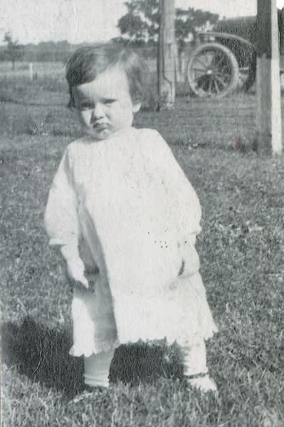 Eileen Clark 1922.jpg
