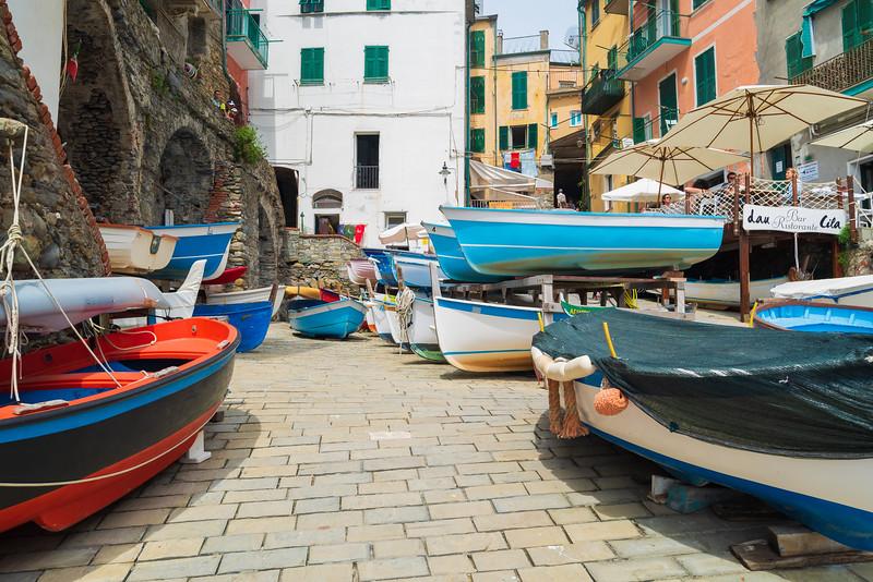 Italy - 2015-1305.jpg