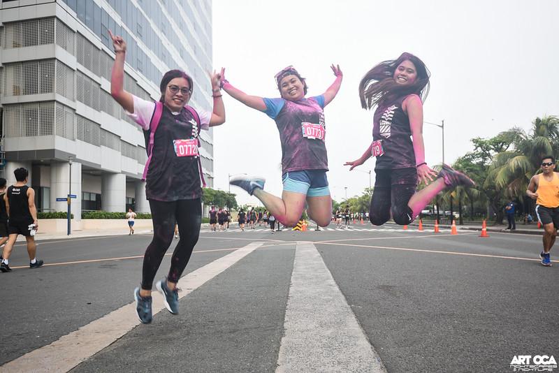 Color Manila Challenge (125).jpg