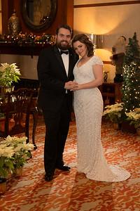 Marita & Scott