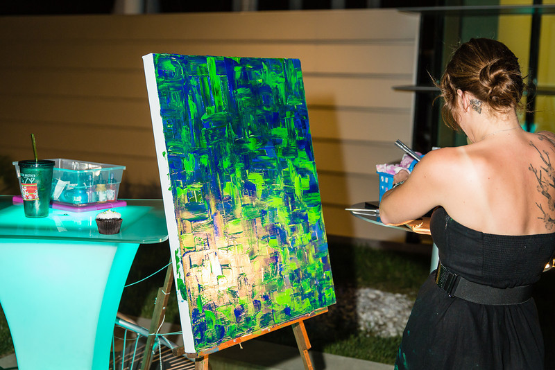 UNT Event - Thomas Garza Photography-277.jpg