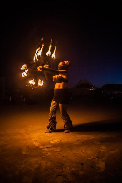 EP150831_0591_Firedancer.jpg