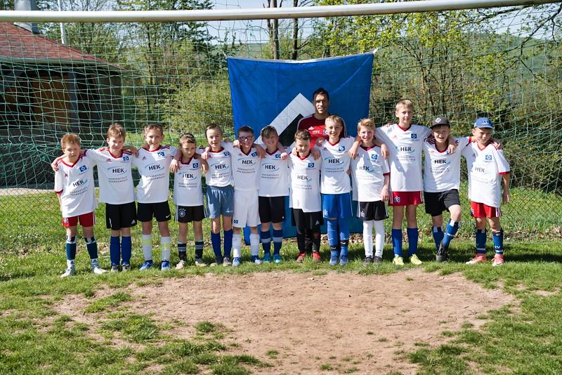 hsv-fussballschule---wochendendcamp-hannm-am-22-und-23042019-x-01_40764457543_o.jpg