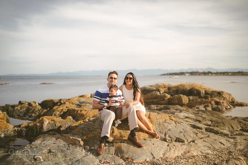 Baby Shower; Engagement Session; Mount Washington HCP Gardens; Chinese Village; Victoria BC Wedding Photographer-48.jpg