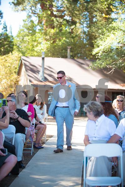 3-Wedding Ceremony-21.jpg