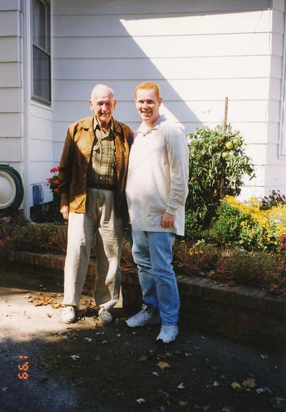 Ellis & Stephen Sullivan (10-1-1999).jpg