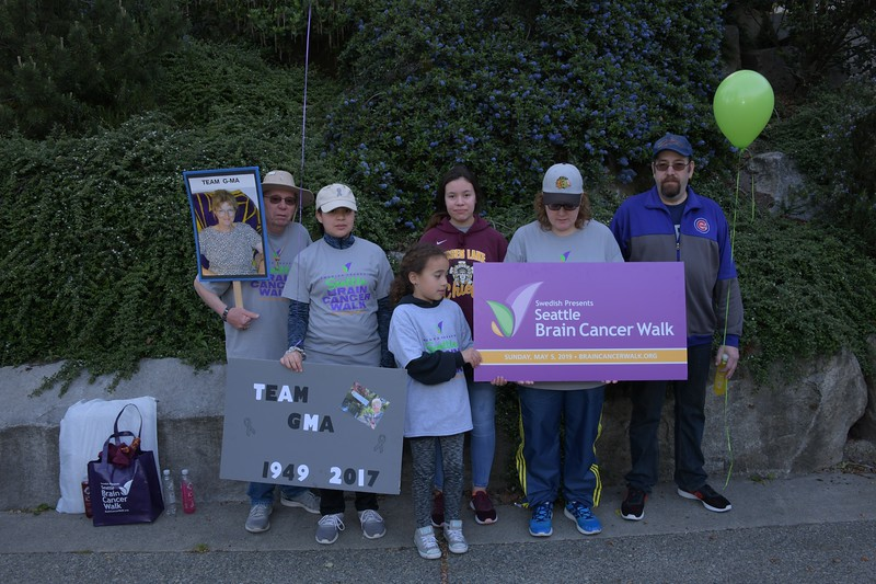 BrainCancerWalk20190047.JPG