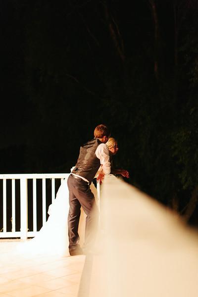 Adam & Katies Wedding (861 of 1081).jpg